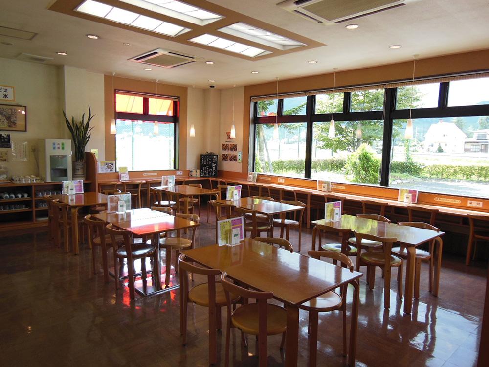 shiwa_restaurant